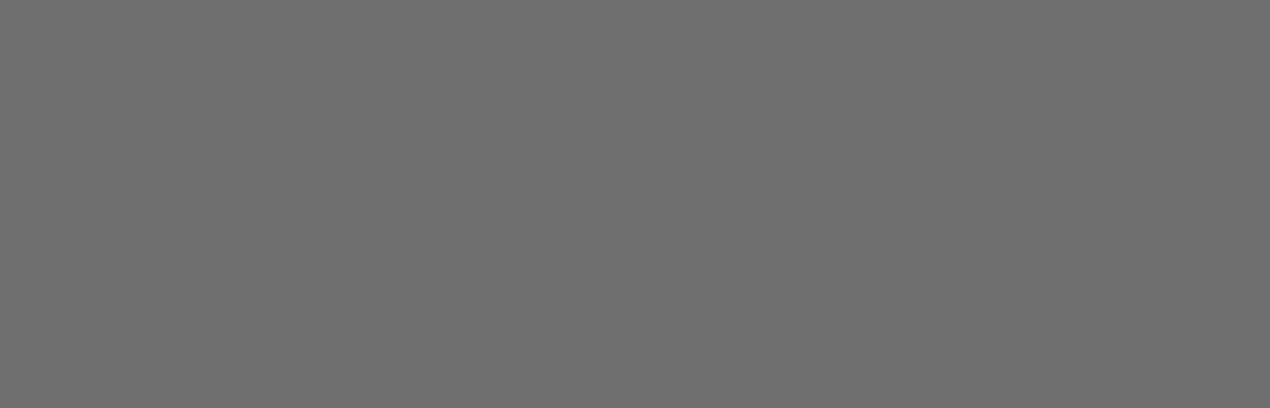 Logo Google moteur de reussites francaises