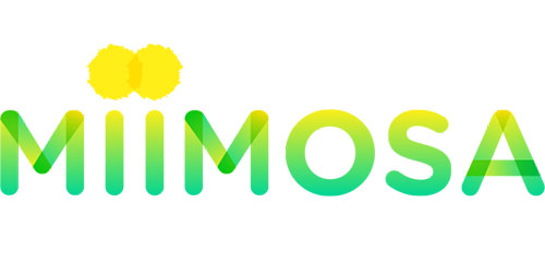 logoMiimosa2