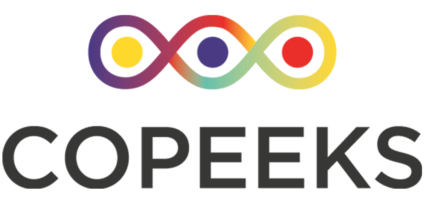 logo Copeeks