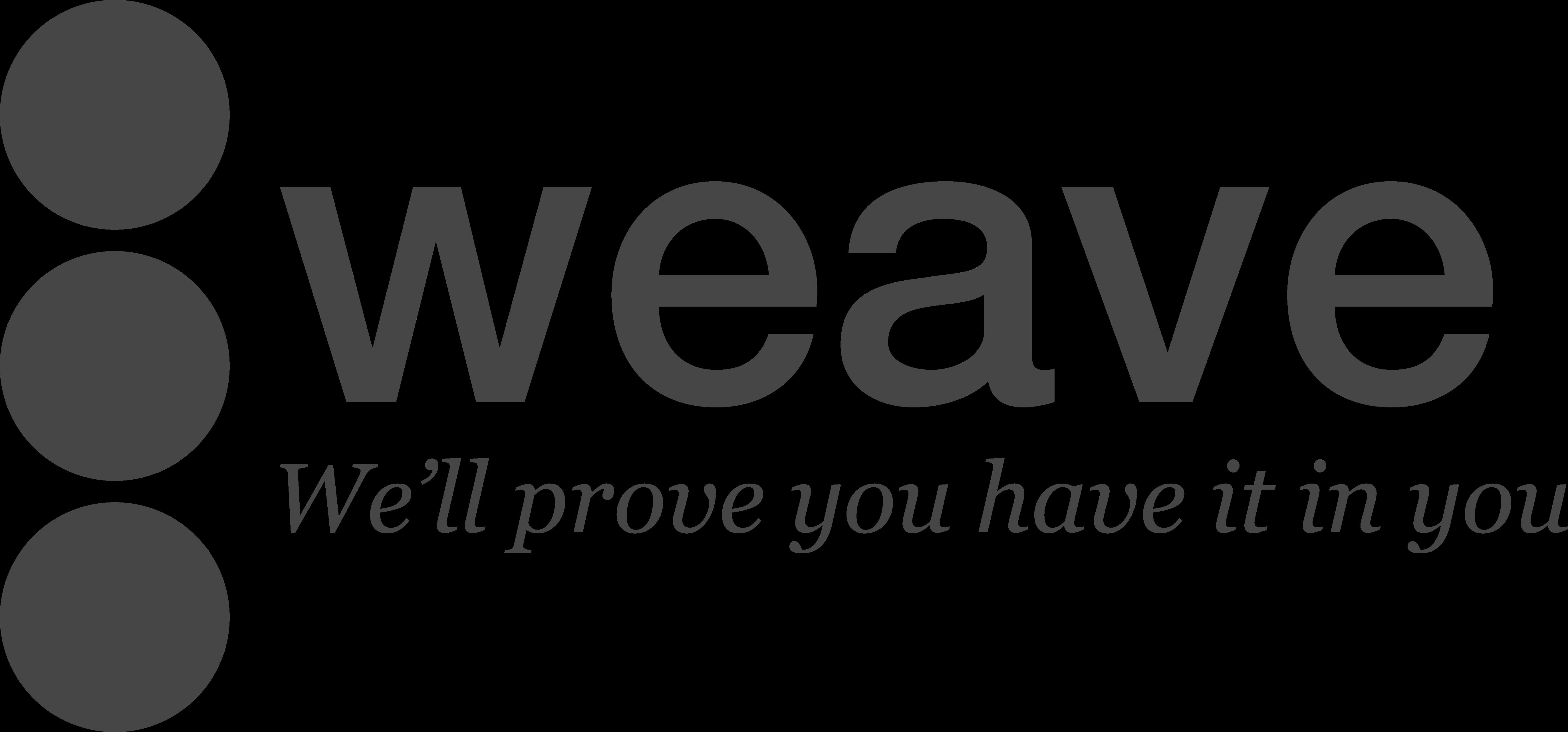 weave-nb