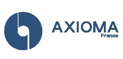axioma-logo