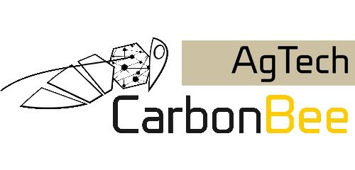 carbonbee