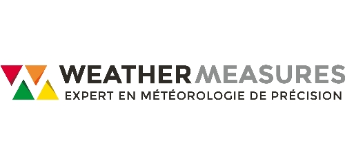 weathermeasures