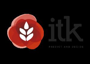 ITK_PredictandDecide