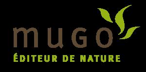 logoMUGO