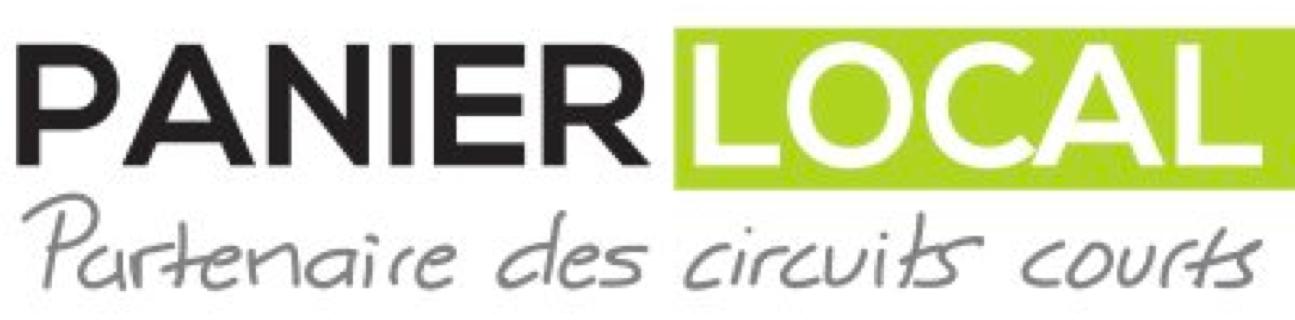 logoPL_2