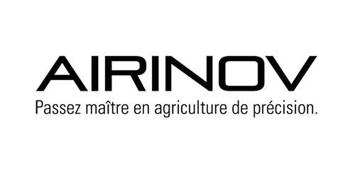 airinov