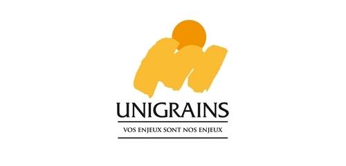 unigrains-logo