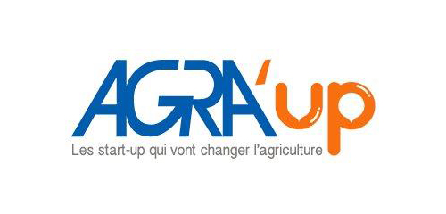 agraup