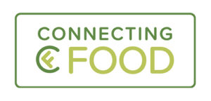 connecting-food
