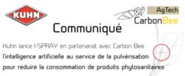 Entête CP LFD 20190124