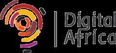 logo Digital Africa