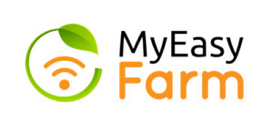 myeasyfarm