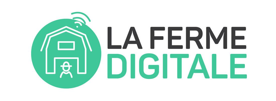 LogoLFD-Fondclair