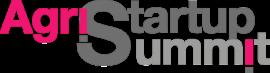 logo-agri-startup-summit