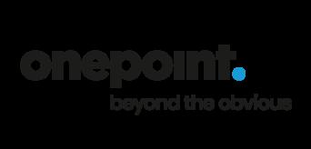 CMJN_ONEPOINT_BASELINE