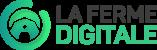 logo_lfd